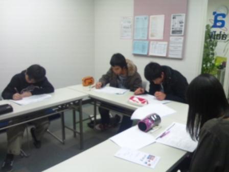 12.11.21城西(授業).jpg
