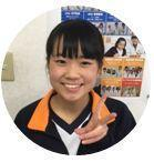 17.12.15BJ石井2.jpg