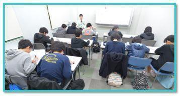 17.12.29小野2.jpg