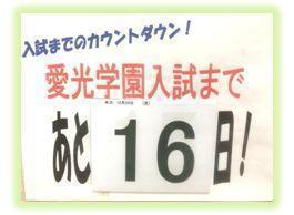 18.12.28able1.jpg