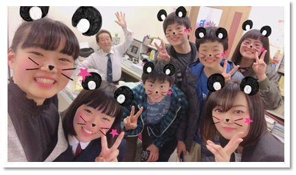 18.3.27石井3.jpg
