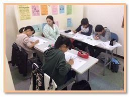 19.11.20BJ石井1.jpg