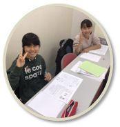 19.11.20BJ石井2.jpg