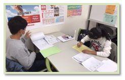 19.11.20BJ石井3.jpg