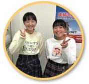 19.12.12BJ石井.png