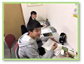 19.12.25BJ石井2.png