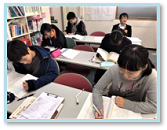 19.12.25BJ石井4.png