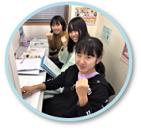 19.12.25BJ石井5.png