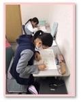 19.12.28BJ石井1.jpg