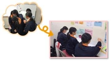 19.12.28BJ石井2.jpg