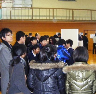 写真2(集合).jpg