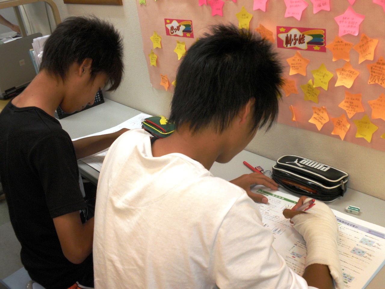 小野② 骨折 P9200779.jpg